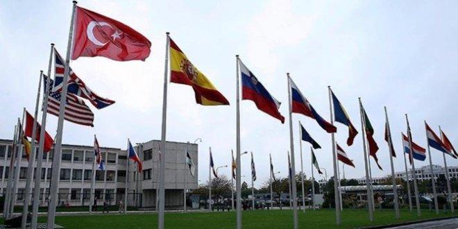 NATO Zirvesi bugün başlıyor