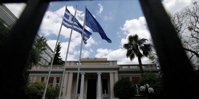 Yunanistan savaş yerlerinde