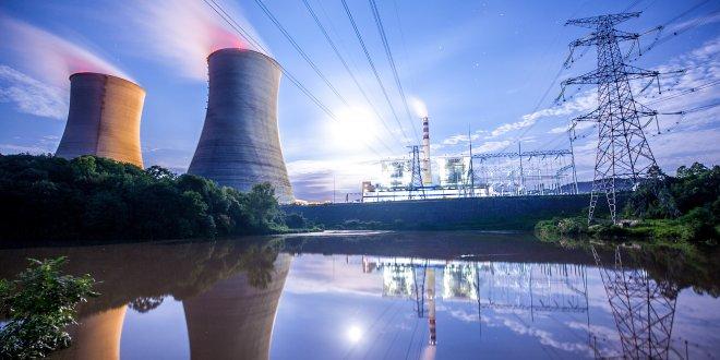 Enerji sektörünün borcuna döviz darbesi