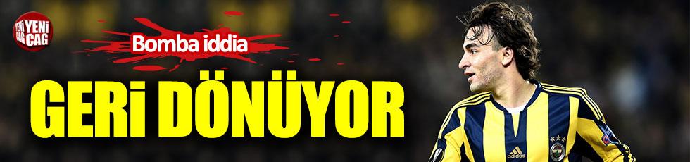 Fenerbahçe'de Lazar Markovic iddiası