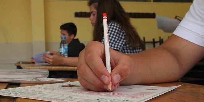 Lise adayları için kritik gün
