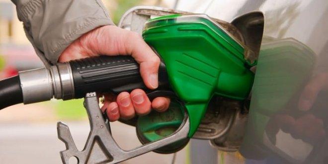 Benzin ile motorine zam geliyor!