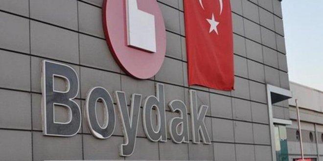 Boydak'lara verilen cezalar belli oldu