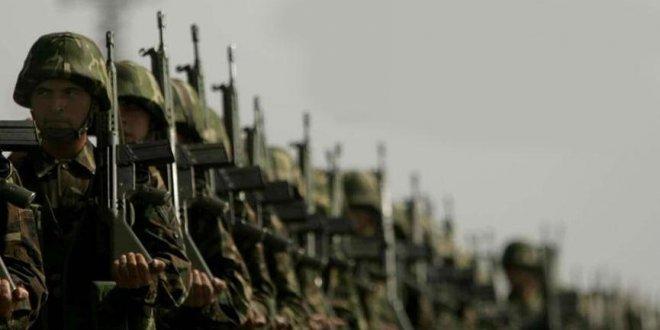 Bedelli askerlik şartları netleşti