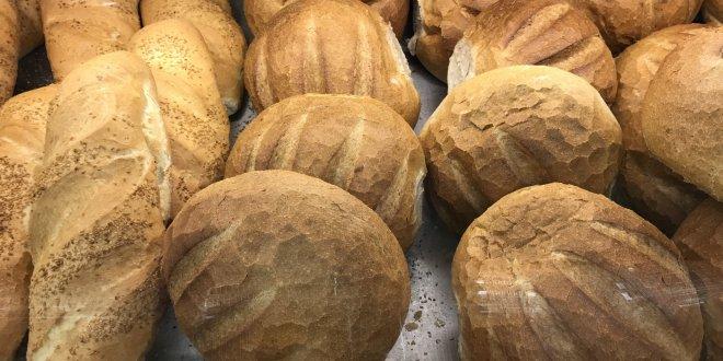 Bir yılda 4 milyar 380 milyon ekmek çöpe gidiyor