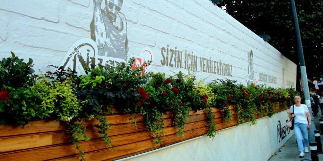 Nusret'in Bebek'teki lokantası mühürlendi!