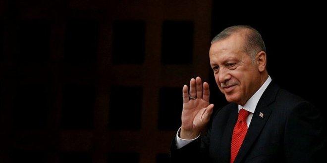 Erdoğan, KKTC'de söylediklerinin arkasında durur mu?