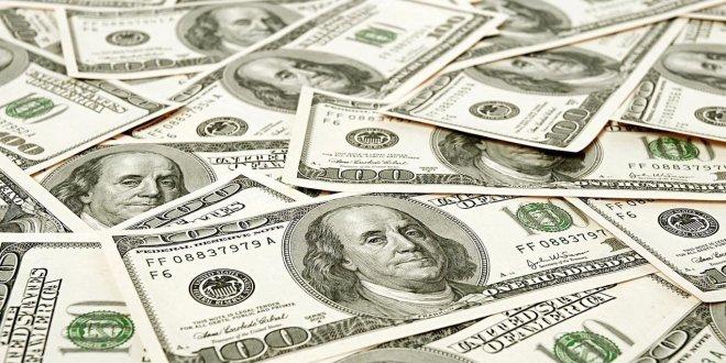 İngiliz bankadan korkutan dolar tahmini