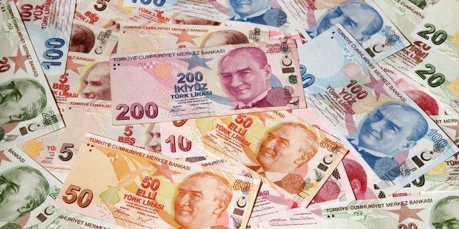 En kırılgan ülke Türkiye