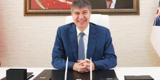 Türel'den Kılıçdaroğlu'na tazminat davası
