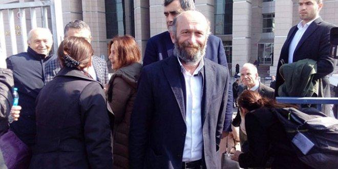 MİT TIR'ları davasında beraat kararı