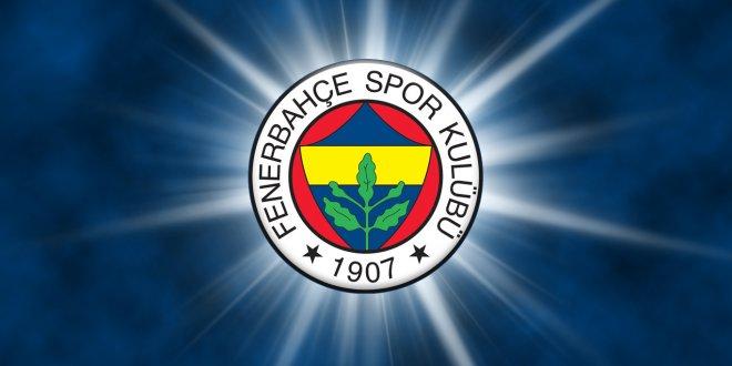 Fenerbahçe'de 22 yıl sonra bir ilk