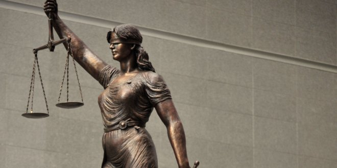 """Turan: """"Acilen adalete ve hukuka güven sağlanmalı"""""""