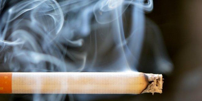 Sigaraya yeni zam yolda!