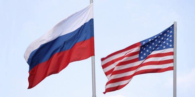 ABD ile Rusya arasında casus krizi