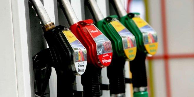 Benzine indirim yapıldı fakat fiyatlara yansımayacak