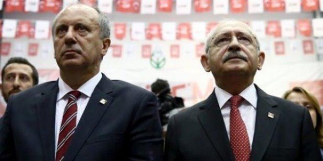 """Ahmet Hakan: """"CHP'de 10. yenilgi geliyor"""""""