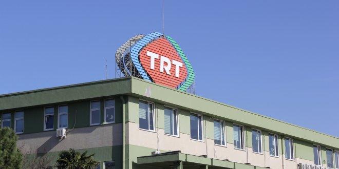 'TRT'de 125 bin lira maaş alan yazarlar var'