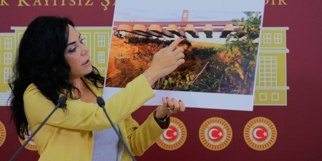 CHP'den hükümete Çorlu'daki tren kazasıyla ilgili tepki