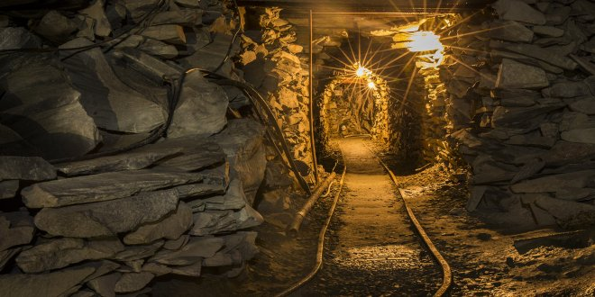 616 maden sahası aramaya açılacak