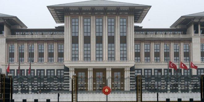 """""""Yeni sistemle Türkiye yok olmakta"""""""