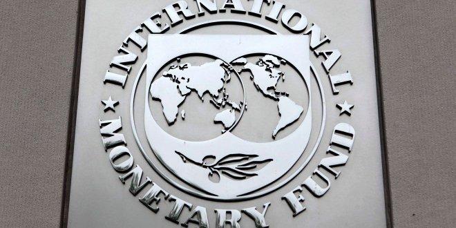 IMF'den korkutan Türkiye yorumu