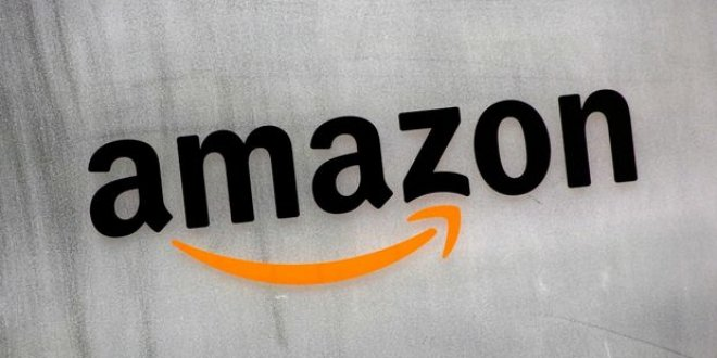 2 dev, Amazon'a savaş açtı!