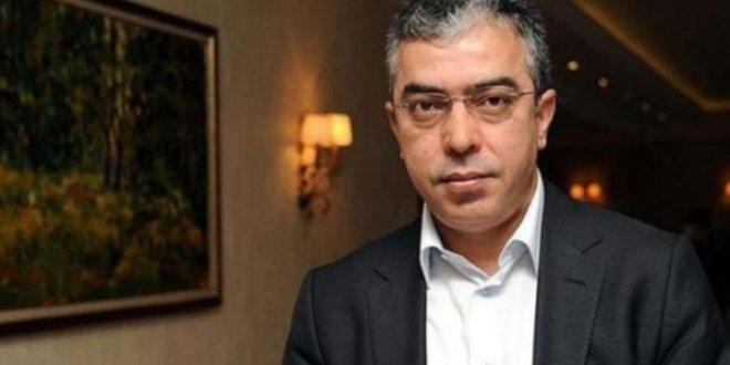 """Erdoğan'ın başdanışmanı Uçum: """"İstediği kararı veren tek kişilik hükümet"""""""