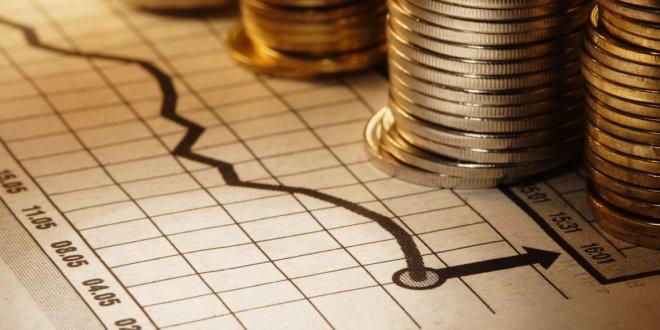 Doğrudan yatırımlar yüzde 26 geriledi!