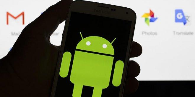 Android ücretli hale gelebilir!