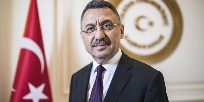 Fuat Okay Türk Telekom'dan ayrıldı