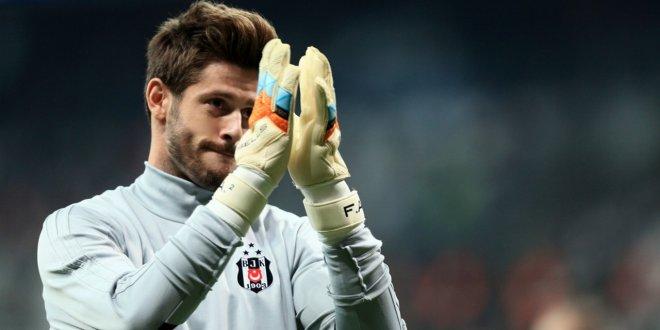 Fabri için Fulham'la anlaşma sağlandı