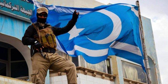 Salihi: 'Kerkük'te hedef Türkmenler olmuştur'