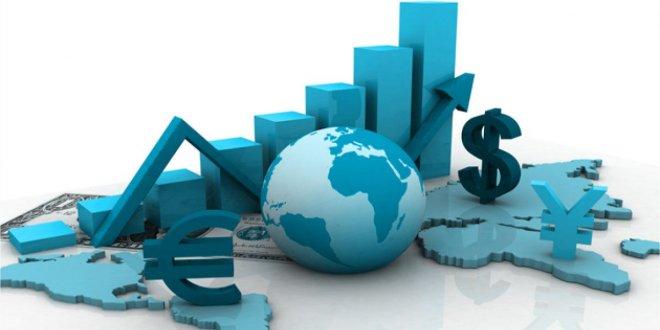 Türkiye ekonomisi için korkutan risk uyarısı