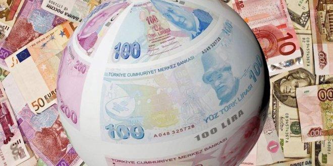 İYİ Parti ve CHP'den ekonomide acil tedbir çağrısı