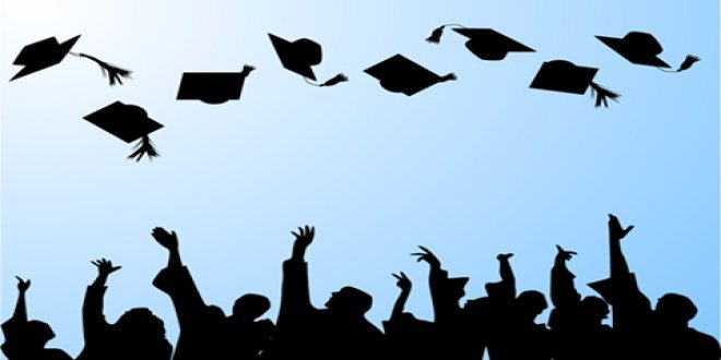 Vakıf üniversitelerinin ücretleri belli oldu