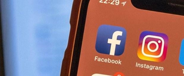 Facebook ve Instagram'a yaş sınırı geliyor