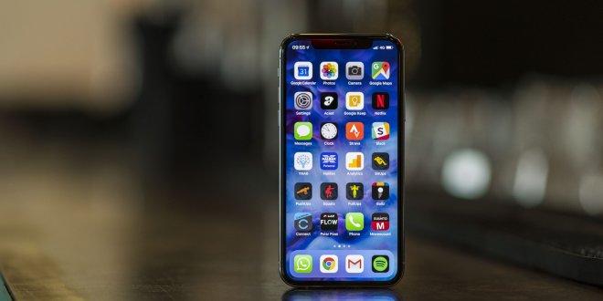 Akıllı telefonlar için en tehlikeli uygulamalar