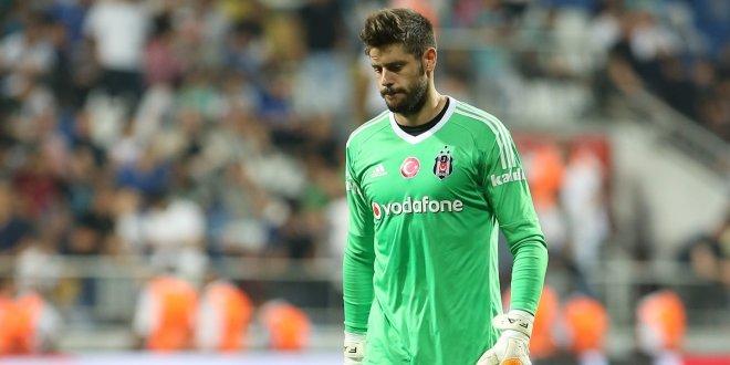 Fulham'ın Fabri için ödeyeceği bonservis ücreti belli oldu