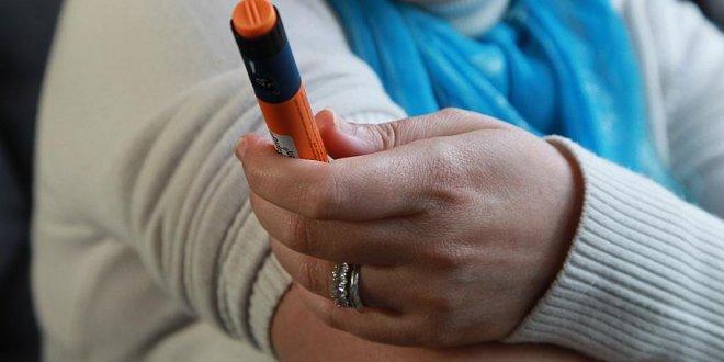 Diyabet kadınlarda kanser riskini artırabilir