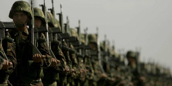 Bedelli askerlikte kritik gün