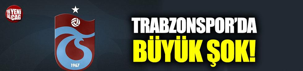 Trabzonspor'dan soruşturma açıklaması