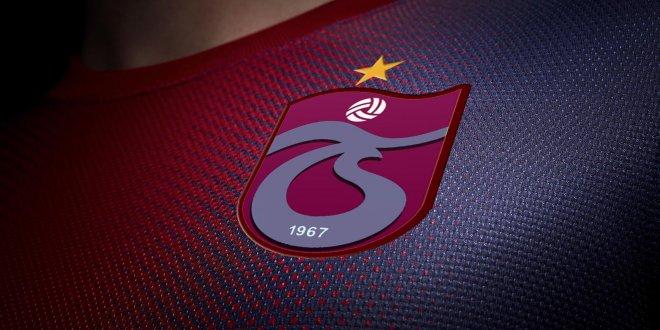 Trabzonspor yeni stoperini İstanbul'a getirdi