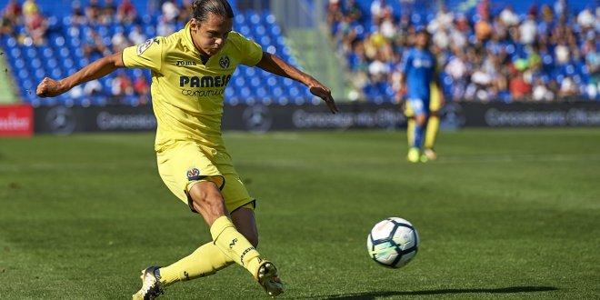 İspanyol kulüpleri Enes'e talip oldu