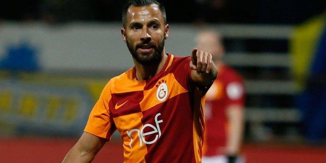 Bursaspor, Yasin ile anlaştı