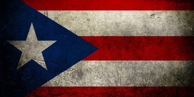 Küba 'Komünizm'i anayasadan kaldırıyor