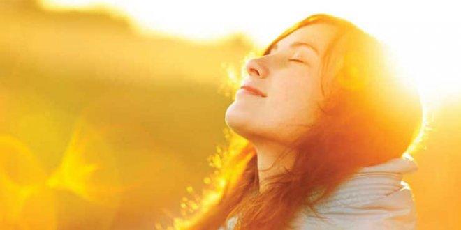Neden D vitamini eksikliği yaşıyoruz?