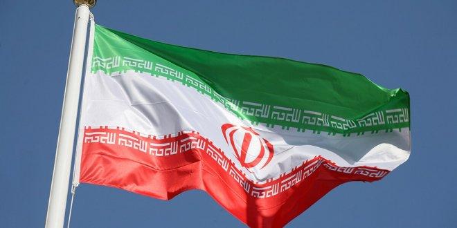 İran'dan PJAK'a karşı intikam yemini