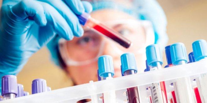 Ücretsiz kanser tedavisi SGK kriterlerine takıldı!