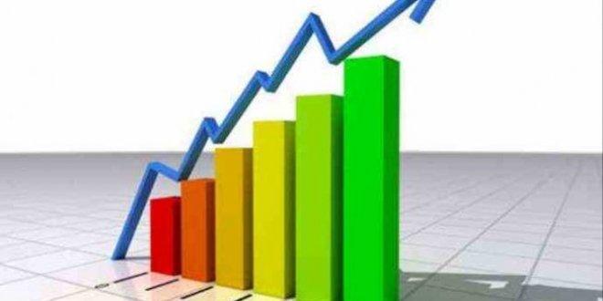 Türkiye ekonomisi için korkutan analiz!